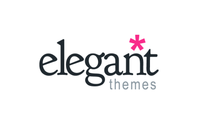 An In-depth Look At Elegant Themes For WordPress